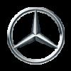 Mercedes Benz Luiz