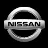 Nissan Luiz