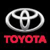 Toyota Luiz